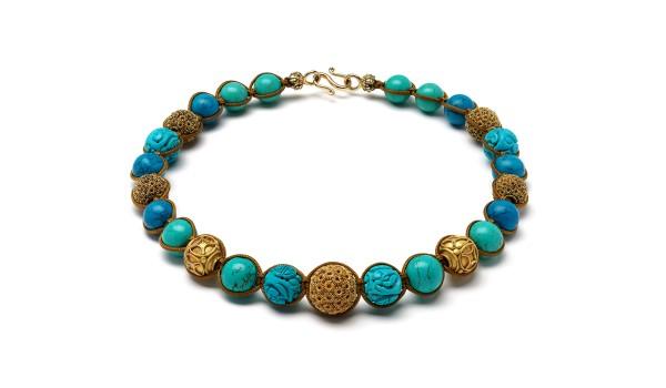 necklace5_hq