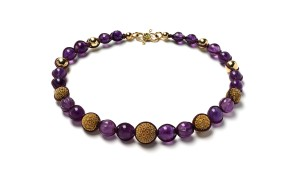 necklace7_hq