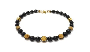 necklace8_hq